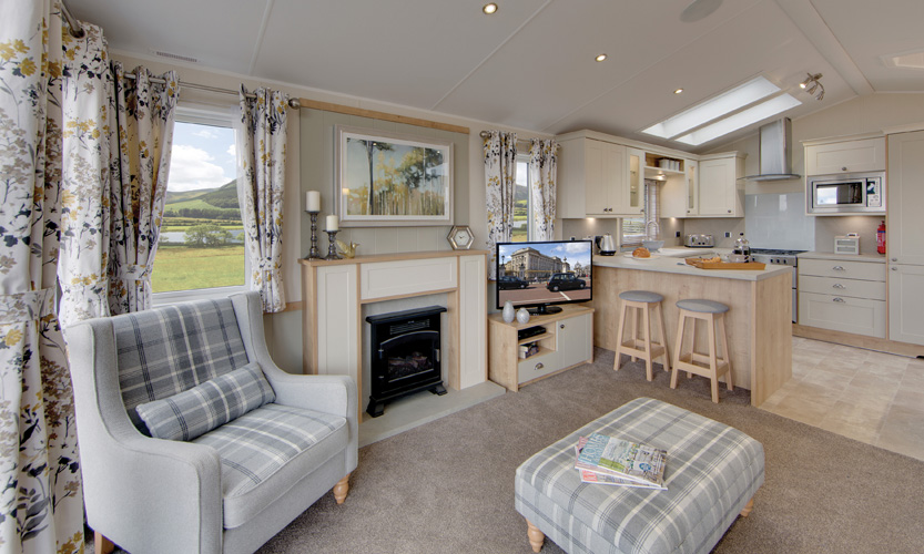 2017-Willerby-Vogue-Interior-Living-Space-2
