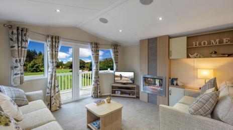 2015-Willerby-Brockenhurst-128-1