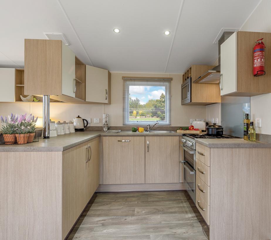 2015-Willerby-Brockenhurst-Kitchen