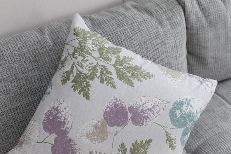 2018-Willerby-Skye-Sofa-Fabric