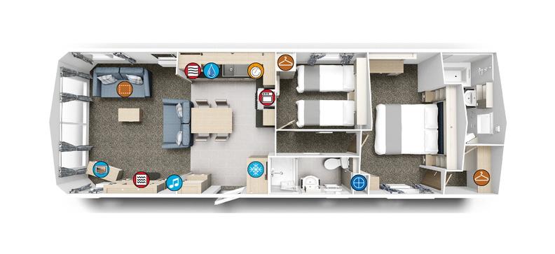 2018-Willerby-Vogue-Lodge-Floorplan-1