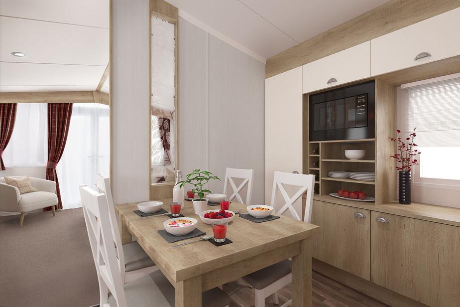 INT-Biarritz-38-x-12-2B-Dining-SWIFT