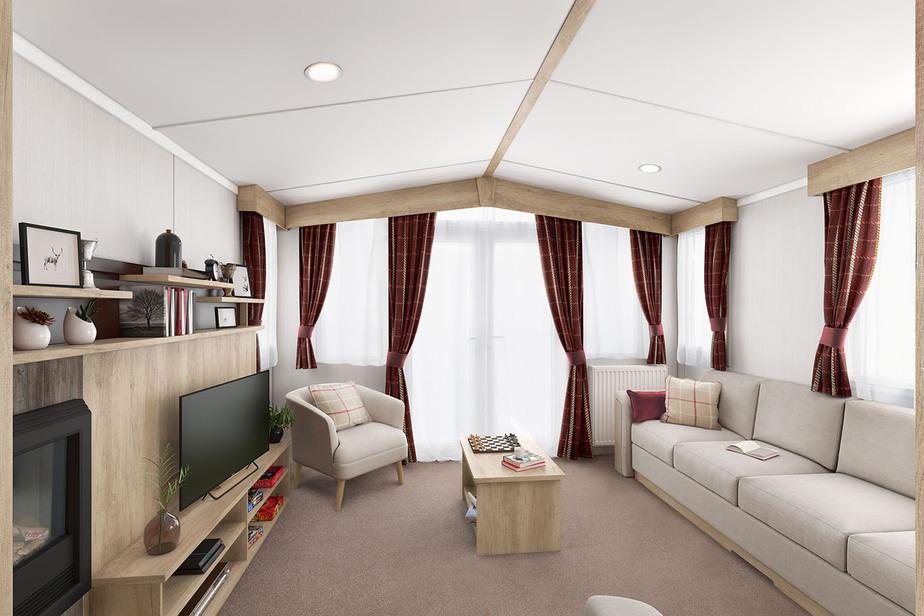 INT-Biarritz-38-x-12-2B-Lounge-SWIFT