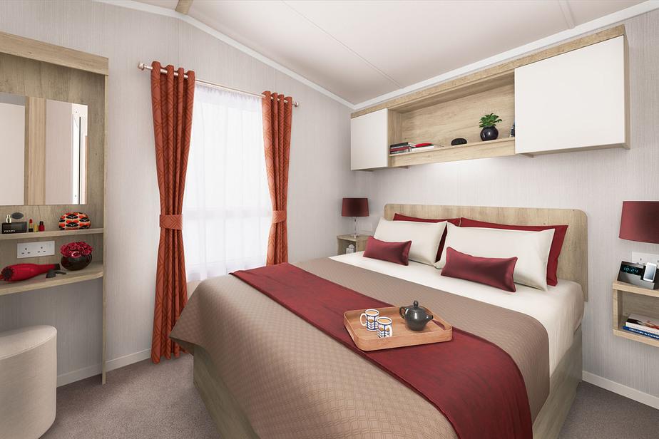 INT-Biarritz-38-x-12-2B-Master-Bedroom-SWIFT