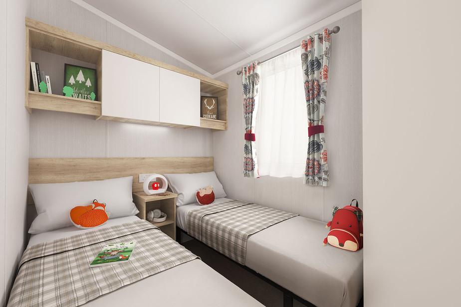 INT-Biarritz-38-x-12-2B-Twin-Bedroom-SWIFT