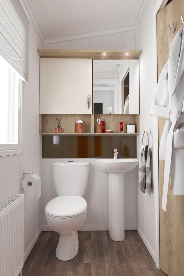 INT-Biarritz-38-x-12-2B-Washroom-SWIFT