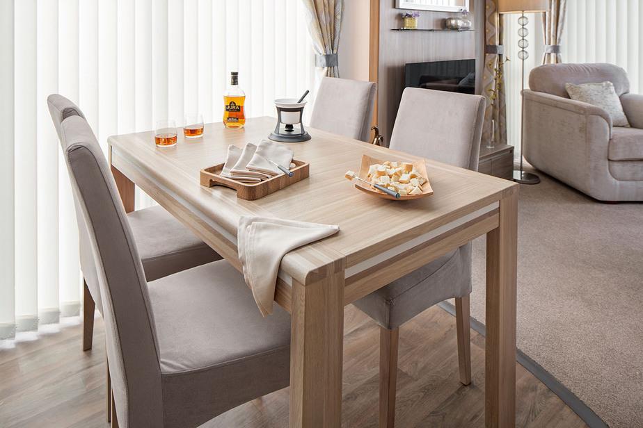 INT-Chamonix-41-x-12-Dining-Table-SWIFT