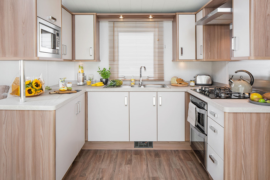 INT-Chamonix-41-x-12-Kitchen-SWIFT