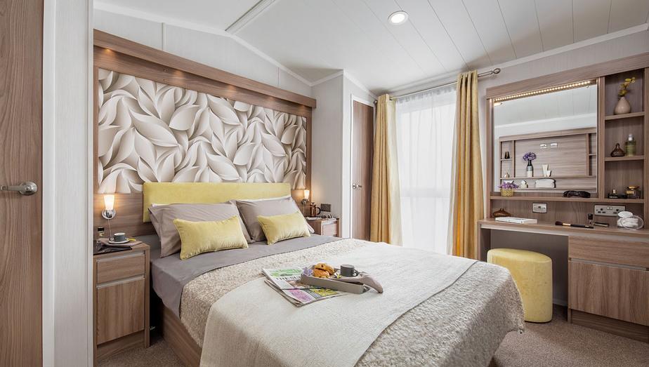 INT-Chamonix-41-x-12-Master-Bedroom-SWIFT