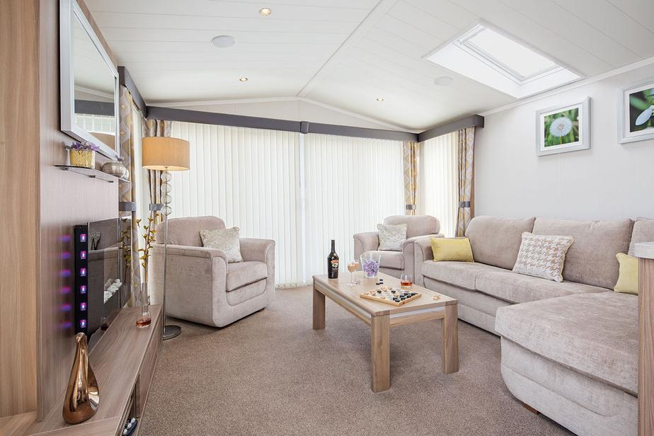 INT-Chamonix-Lodge-Lounge-SWIFT