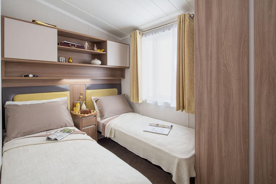 INT-Chamonix-Lodge-Twin-Bed-SWIFT