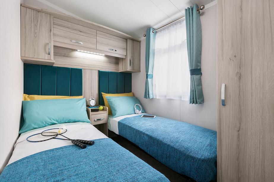 INT-Moselle-38-x-12-2B-Twin-Bedroom-SWIFT