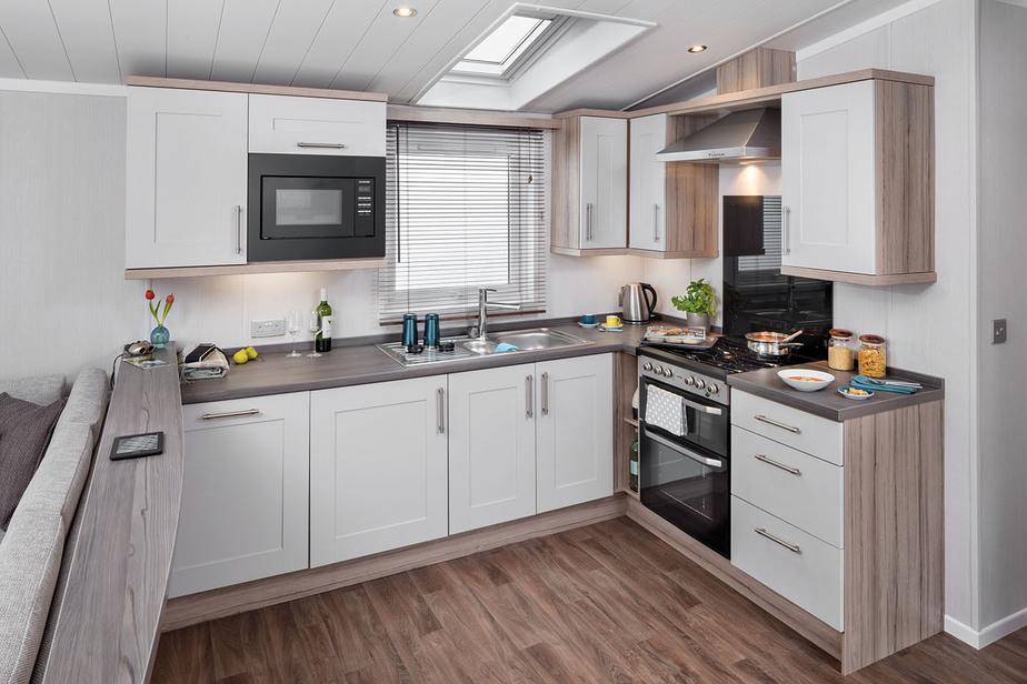 INT-Moselle-Lodge-Kitchen-SWIFT