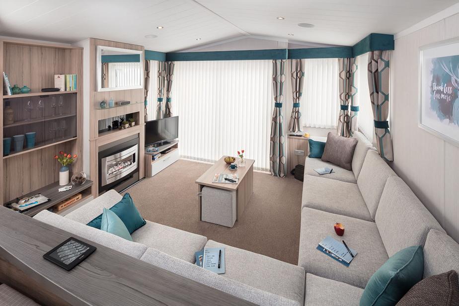 INT-Moselle-Lodge-Lounge-SWIFT