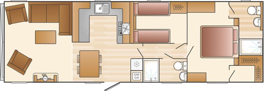 Swift-Chamonix-Lodge-42x13-2Bed-RGB