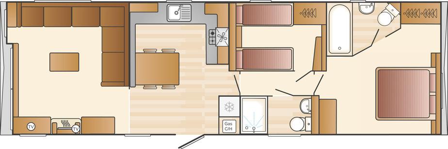 Swift-Moselle-Lodge-40x13-2B-bath-RGB