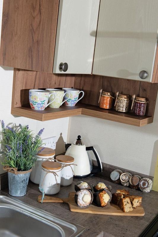 Somerton_kitchen_detail-sm