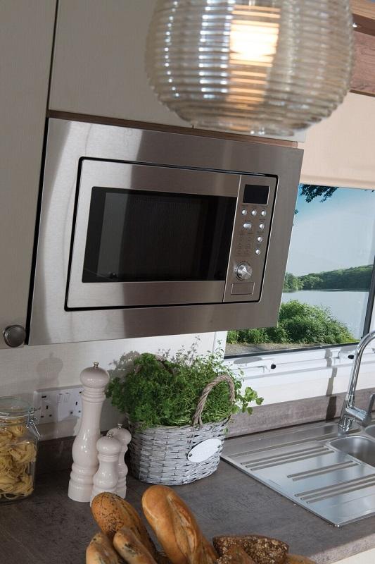 Somerton_microwave-sm