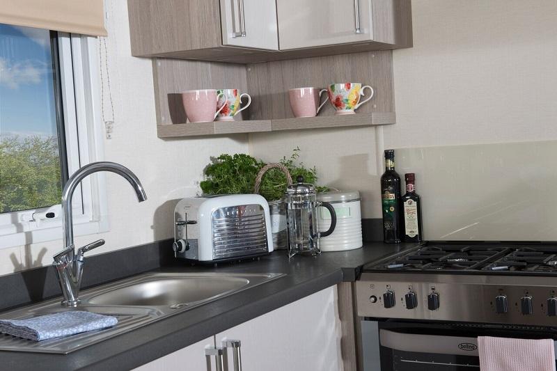 kensington_kitchen_detail-sm